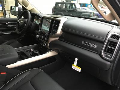 2019 Ram 1500 Crew Cab 4x4,  Pickup #19150 - photo 9