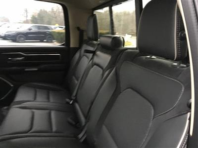 2019 Ram 1500 Crew Cab 4x4,  Pickup #19150 - photo 14