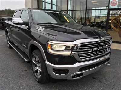 2019 Ram 1500 Crew Cab 4x4,  Pickup #19150 - photo 3