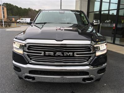 2019 Ram 1500 Crew Cab 4x4,  Pickup #19150 - photo 4