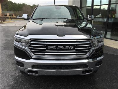 2019 Ram 1500 Crew Cab 4x4,  Pickup #19186 - photo 4