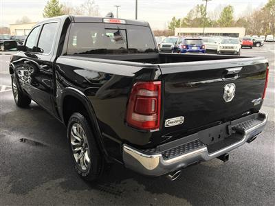 2019 Ram 1500 Crew Cab 4x4,  Pickup #19186 - photo 2