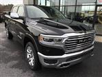 2019 Ram 1500 Crew Cab 4x4,  Pickup #19186 - photo 3