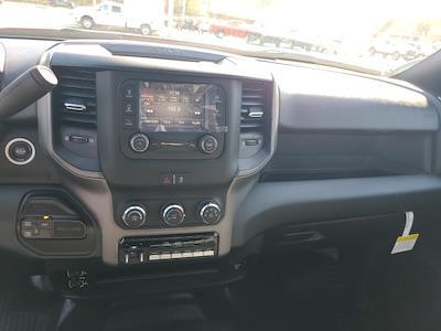 2021 Ram 5500 Crew Cab DRW 4x4,  Cab Chassis #21170 - photo 12