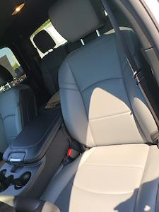 2021 Ram 3500 Crew Cab DRW 4x4,  Cab Chassis #21213 - photo 7