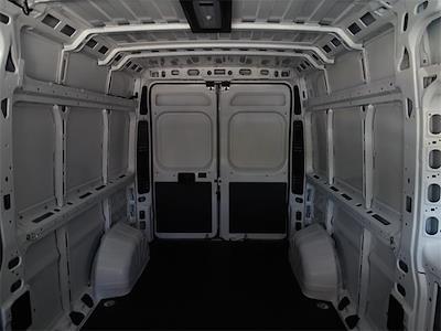 2021 Ram ProMaster 2500 High Roof FWD, Empty Cargo Van #D10001 - photo 10