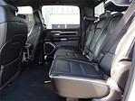 2021 Ram 1500 Crew Cab 4x4, Pickup #D10024 - photo 12