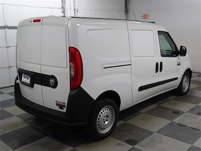 2021 Ram ProMaster City FWD, Empty Cargo Van #D10046 - photo 4