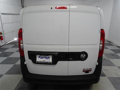 2021 Ram ProMaster City FWD, Empty Cargo Van #D10046 - photo 6