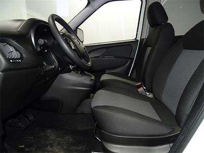 2021 Ram ProMaster City FWD, Empty Cargo Van #D10046 - photo 10