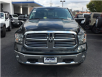 2017 Ram 1500 Quad Cab 4x4, Pickup #D8762 - photo 4