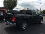 2017 Ram 1500 Quad Cab 4x4, Pickup #D8762 - photo 2