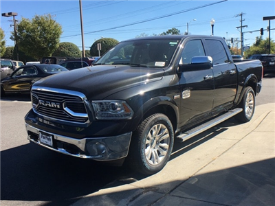 2018 Ram 1500 Crew Cab 4x4,  Pickup #D8774 - photo 5