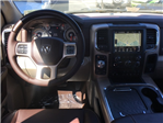 2018 Ram 1500 Crew Cab 4x4, Pickup #D8774 - photo 10