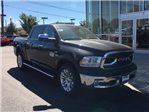 2018 Ram 1500 Crew Cab 4x4,  Pickup #D8774 - photo 3