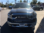 2018 Ram 1500 Crew Cab 4x4, Pickup #D8774 - photo 4