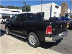 2018 Ram 1500 Crew Cab 4x4, Pickup #D8774 - photo 6