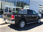 2018 Ram 1500 Crew Cab 4x4,  Pickup #D8774 - photo 2
