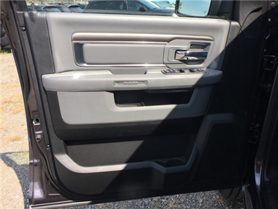 2018 Ram 1500 Crew Cab 4x4, Pickup #D8787 - photo 12