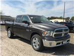 2018 Ram 1500 Crew Cab 4x4, Pickup #D8787 - photo 3