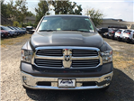 2018 Ram 1500 Crew Cab 4x4, Pickup #D8787 - photo 4