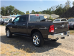 2018 Ram 1500 Crew Cab 4x4, Pickup #D8787 - photo 6