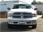 2018 Ram 1500 Crew Cab 4x4, Pickup #D8790 - photo 4