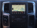 2018 Ram 1500 Crew Cab 4x4, Pickup #D8815 - photo 11
