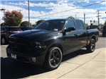 2018 Ram 1500 Crew Cab 4x4, Pickup #D8815 - photo 5