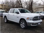 2018 Ram 1500 Crew Cab 4x4,  Pickup #D8859 - photo 3