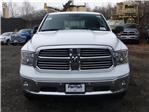 2018 Ram 1500 Crew Cab 4x4,  Pickup #D8859 - photo 4