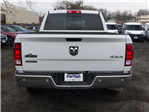 2018 Ram 1500 Crew Cab 4x4,  Pickup #D8859 - photo 7