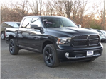 2018 Ram 1500 Crew Cab 4x4, Pickup #D8862 - photo 3