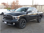 2018 Ram 1500 Crew Cab 4x4, Pickup #D8862 - photo 5