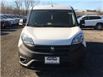 2018 ProMaster City,  Empty Cargo Van #D8866 - photo 5