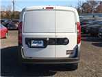 2018 ProMaster City,  Empty Cargo Van #D8866 - photo 8