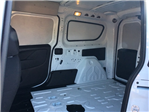 2018 ProMaster City,  Empty Cargo Van #D8866 - photo 3