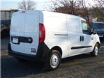2018 ProMaster City FWD,  Empty Cargo Van #D8868 - photo 1