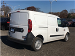 2018 ProMaster City FWD,  Empty Cargo Van #D8869 - photo 1