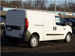 2018 ProMaster City FWD,  Empty Cargo Van #D8870 - photo 1