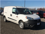 2018 ProMaster City,  Empty Cargo Van #D8872 - photo 4