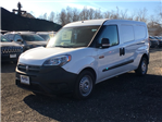 2018 ProMaster City,  Empty Cargo Van #D8872 - photo 6