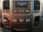 2018 Ram 1500 Regular Cab, Pickup #D8889 - photo 12