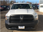 2018 Ram 1500 Regular Cab, Pickup #D8889 - photo 4
