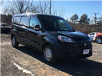 2018 ProMaster City FWD,  Empty Cargo Van #D8930 - photo 3