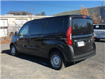 2018 ProMaster City FWD,  Empty Cargo Van #D8930 - photo 6