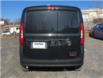 2018 ProMaster City FWD,  Empty Cargo Van #D8930 - photo 7