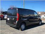 2018 ProMaster City FWD,  Empty Cargo Van #D8930 - photo 1
