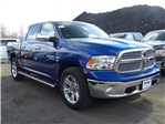 2018 Ram 1500 Crew Cab 4x4, Pickup #D8939 - photo 3