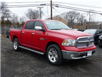 2017 Ram 1500 Crew Cab 4x4,  Pickup #D8953 - photo 3